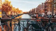 Book a 2 night mini-cruise from Newcastle to Amsterdam before the 29th of February from £35pp