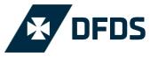DFDS Mini Cruise