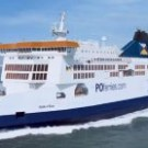 P&O Ferries operate a Dover to Calais ferry connection. They run up to 46 sailings a day and it takes just 90 minutes to cross the channel over to France. […]