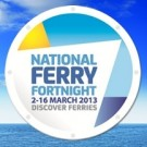 P&O Ferries are offering you 20% off on vehicle crossings between Dover and Calais. To claim this offer you need enter the code into the discount code box at the bottom of the fare finder.