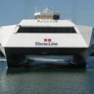 From the 1st of April Stena Line will be operating their Fastcraft, the Stena Express from Holyhead to Dun Laoghaire. Situated just 7 miles south of Dublin City Centre, Dun […]