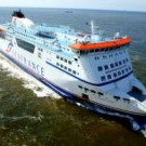 If your planning on taking the Dover to Calais Ferry then you have three ferry operators to choose from, P&O ferries, DFDS Seaways and the newest operator on the Dover to Calais route, MyFerryLink. All offer you the ability to take your car from Dover to Calais by ferry.