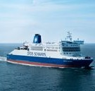 DFDS Seaways is the only Channel ferry operator to sail to Dunkirk and offer you two destinations in France on their sailings from Dover. Choose to sail from Dover to either Calais or Dunkirk in France.