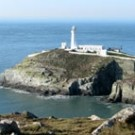 There are up to 9 ferries from Holyhead daily connecting North Wales with the Republic of Ireland, with 8 departures daily to Dublin and a summer sailing to Dun Laoghaire.