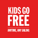 Enjoy a great family holiday with Stena Line. Kids go FREE on every sailing from the UK to Ireland or Holland anytime this year!