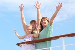 larne troon ferry