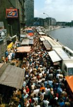 Batte Market