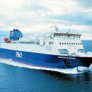The direct ferry service from Liverpool to Dublin is operated by P&O Ferries. The service connects the North-west of England with the capital of the republic of Ireland.  It departs […]