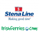 If your planning on taking the ferry to Rosslare, then you have two options to choose from. You can either travel with Stena Line from Fishguard to Rosslare or with Irish Ferries from Pembroke to Rosslare.